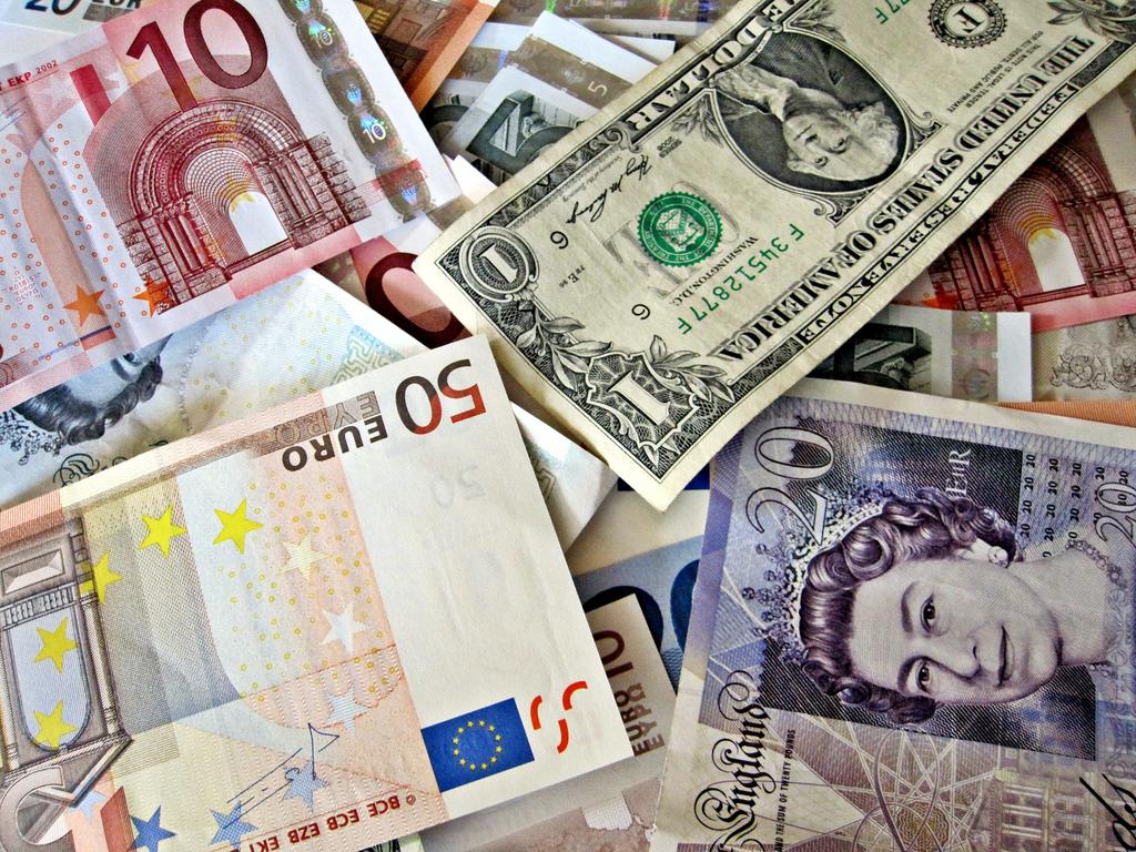 cum 230 usd to eur