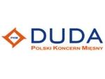 DUDA_228x171