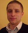 MarcinMoroz