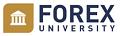 Misja_Forex_University_male