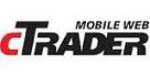 cTrader Mobile - przegląd zmian jakie zaszły w 2013 roku