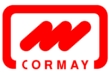 cormay2