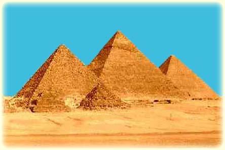 Forex piramidowanie pozycji