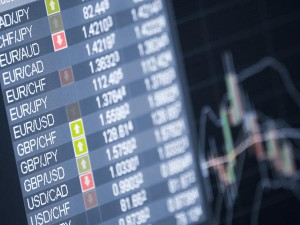 Kursy walut rynków wschodzących zyskają do dolara dzięki inflacji i odbiciu PKB