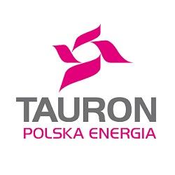 logo_tauron