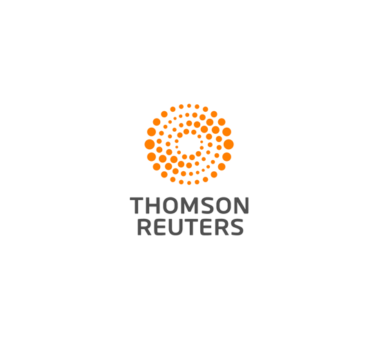 thomson_reuters_crop