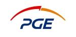 2854_logo-pge