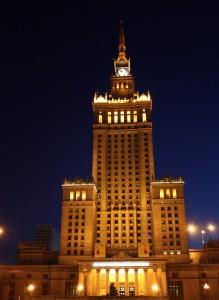 Analiza: Polski złoty pod presją, mimo dobrego PMI
