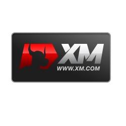 XM_artykul