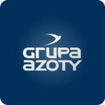 azoty logo