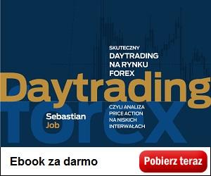 ebook skuteczny daytrading