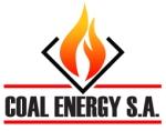 Coal Energy – spółka porządkuje strukturę aktywów - zapiski giełdowego spekulanta