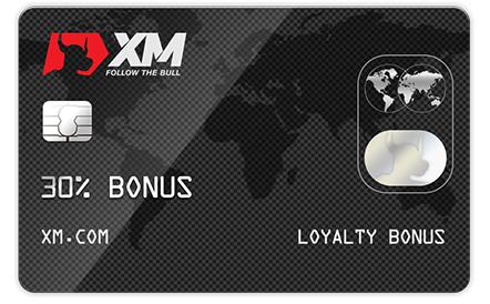 loyalty_bonus XM
