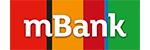 mbank-mass-logo-wp-150x50