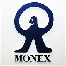 monexeurope