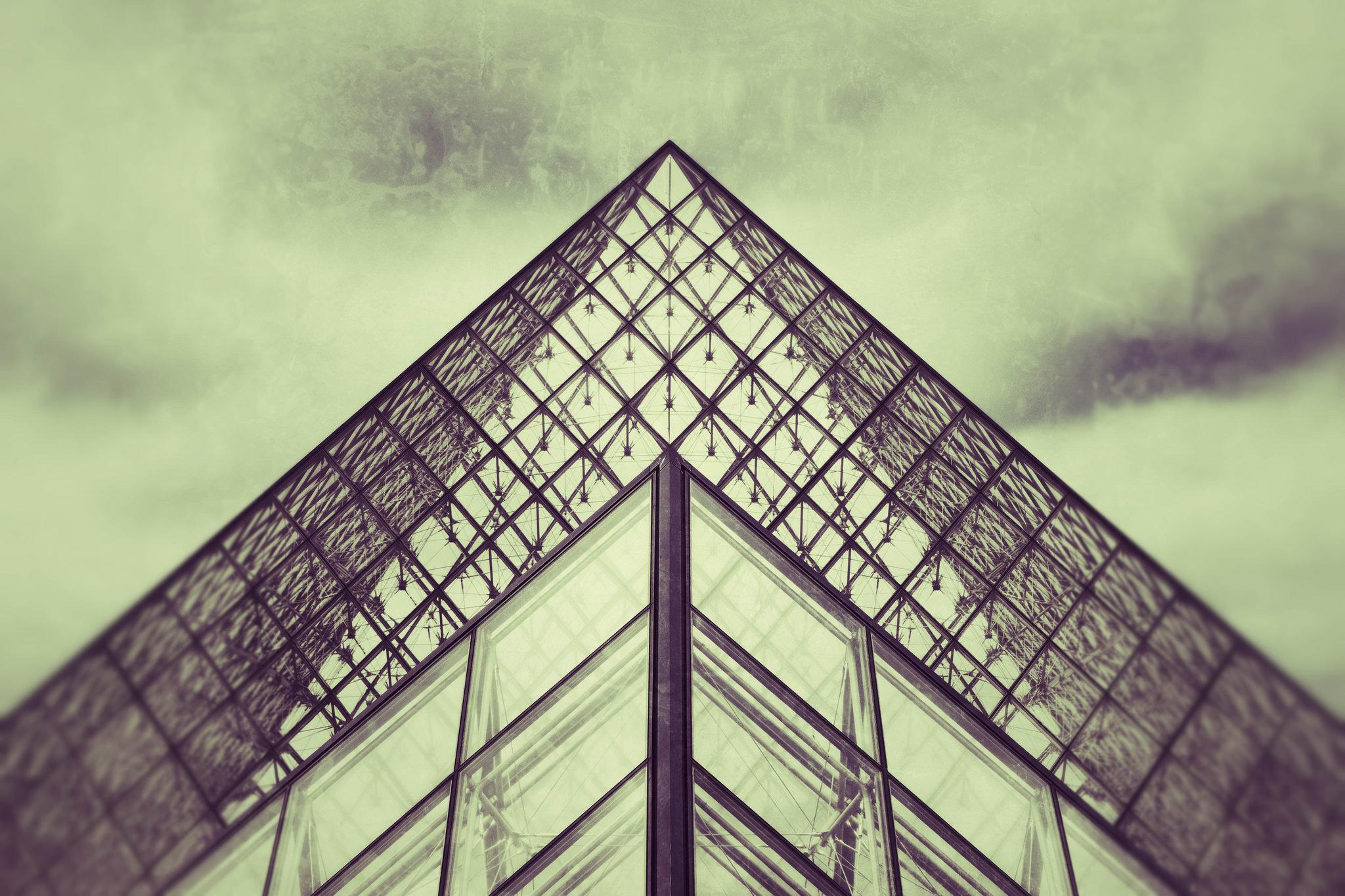 Piramidowanie pozycji na forex