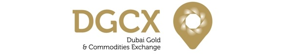 Dubai_Gold_&_Commodities_Exchange_Logo