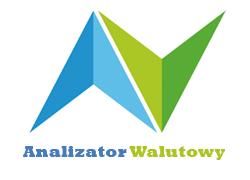 analizator_ikonaWpisu