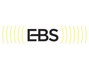 ebs_crop