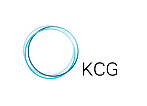 kcg_crop