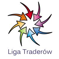ligaTraderow