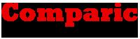 logo_comparic_200