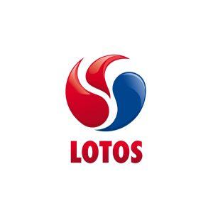 logo_lotos