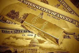 złoto-min