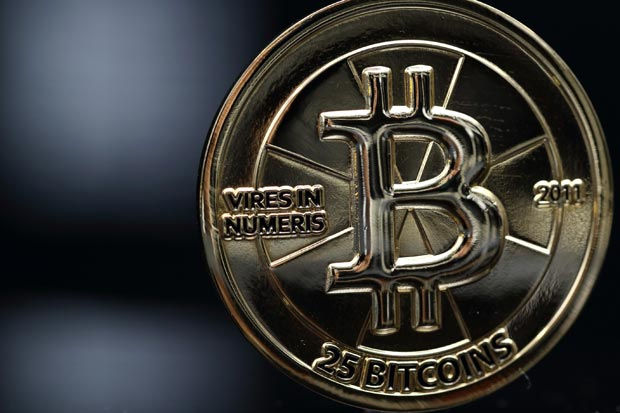 Bitcoin šiandien doleriais.. Forex analizė BTC / USD