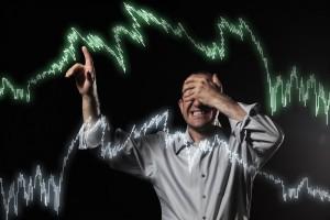 zmienność_volatility