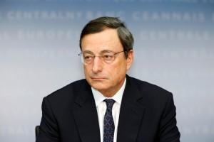 ECB.int