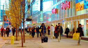Wiki_shop_consumer_life_lifestyle_social