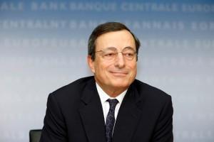 Co przygotował dla nas Mario Draghi?