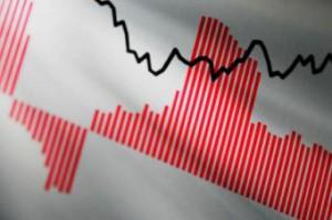 Japońscy brokerzy w lipcu znowu nie mieli powodów do radości
