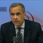 BoE_Mark_Carney_inflation_report_uk_monetary_policy