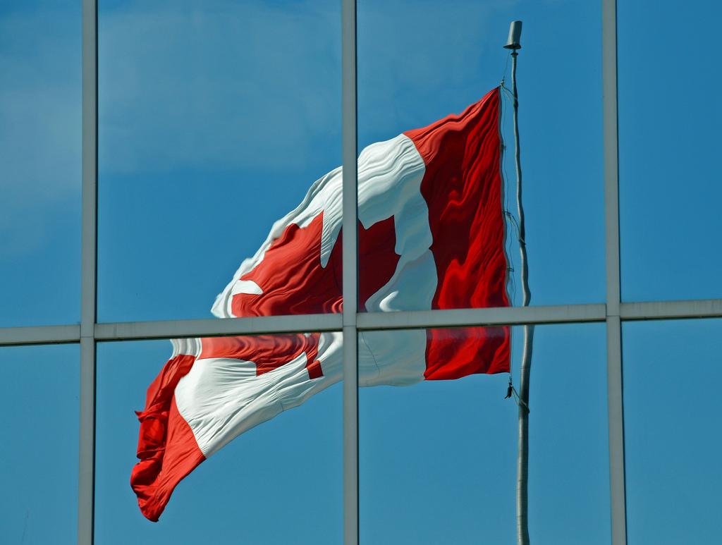 Kanada: Inflacja konsumencka (CPI) bez zmian m/m. Kurs dolara kanadyjskiego oczekuje na decyzję BoC