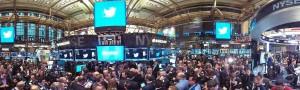 W jaki sposób wybory do kongresu USA wpłyną na rynki?