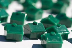 USA: Rośnie liczba pozwoleń na budowę, a dolar sięosłaba