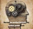 Narzedzia-analizy-technicznej-spolek-gieldowych.pdf_-_2014-09-22_11.31.59