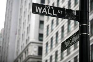 S&P 500 i Nasdaq 100 - jak zachowają się indeksy Wall Street w długim terminie?