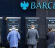 Barclays musi zapłacić kolejną karę