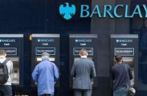 Transakcja tygodnia Barclays