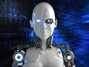 Cloud Technologies liczy a bw. na zagraniczne akwizycje w dystrybucji danych
