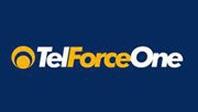 telforceone logo
