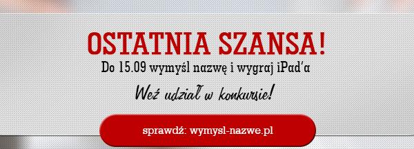 2014-09-10_artykul_sponsorowany