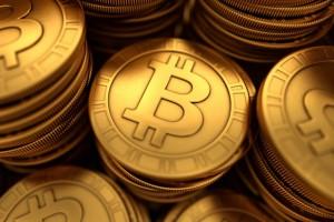 Bitcoin nie spadnie już poniżej 25 000 USD?