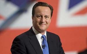 James Cameron powinien obawiać się konkurentów?