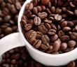 Do-You-Make-This-Mistake-When-Brewing-Coffee-ftr