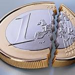Zdaniem Citi do 2016 roku kurs EUR spadnie poniżej kursu USD