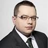 Krzysztof Koza